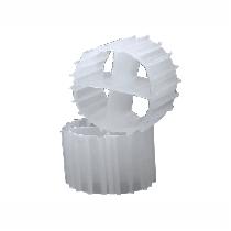 Bio midia skrw k1 11x7mm flutuante plást.100lt 16kl