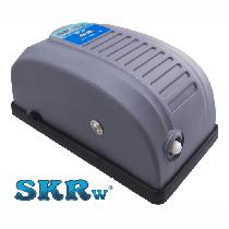 Compressor SKRw ca-26 1 saída 3l/m 1,2w 220v
