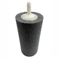 Porosa cilindrica cinza n-5 asc-010