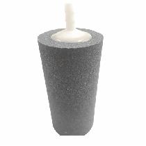 Porosa cilindrica cinza n-6 asc-04